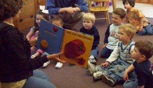 classroomshot