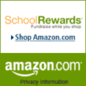Amazon-School-Rewards