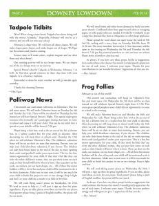 Downey2014-02-Feb.pdf-page-002