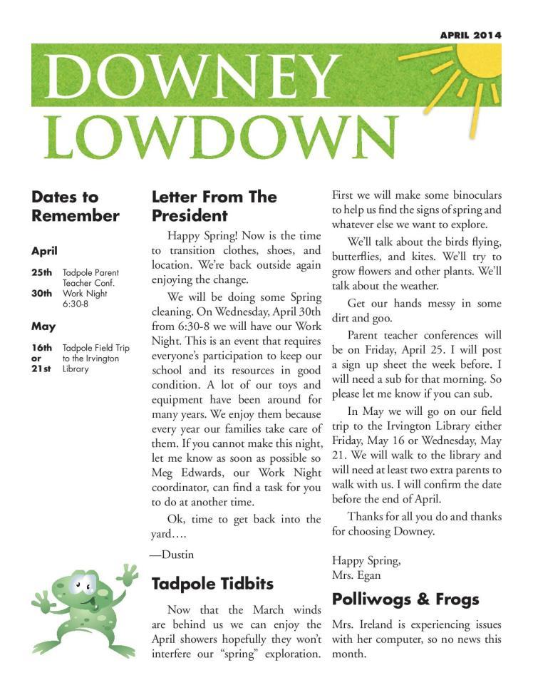 Downey2014-4-April-page-001