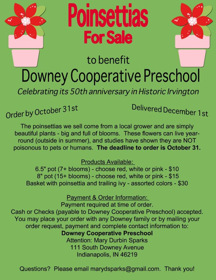 Downey Flyer Poinsettia-2-page-001