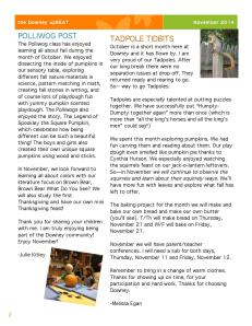 DowneynewsletterNov2014.compressed-page-002