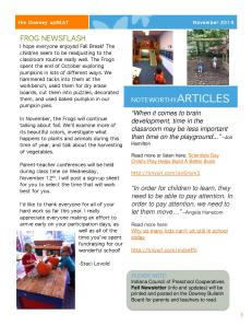 DowneynewsletterNov2014.compressed-page-003