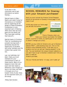 DowneynewsletterNov2014.compressed-page-005