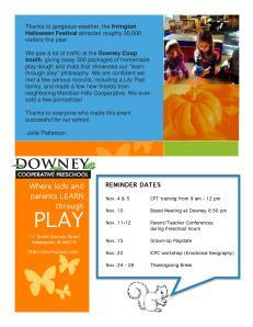 DowneynewsletterNov2014.compressed-page-006