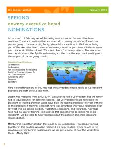 DowneynewsletterFeb2015.compressed-page-004