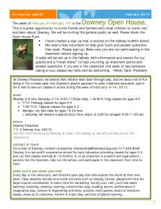 DowneynewsletterFeb2015.compressed-page-005
