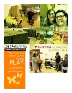 DowneynewsletterFeb2015.compressed-page-006