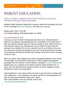 DowneyNewsletterApril2015-page-004