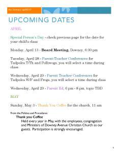 DowneyNewsletterApril2015-page-005