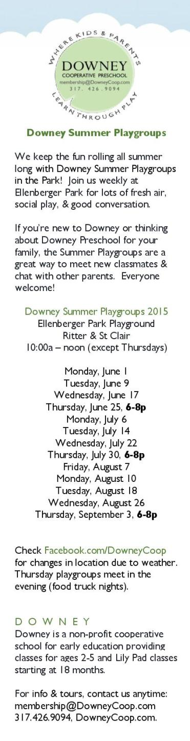 Downey Summer Playgroup in the Park 2015 (1)-page-001