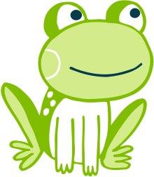 frog-Candice_McDonald
