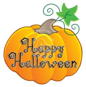 happy-halloween-clip-art-vector-88652374