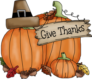Thanksgiving-Clipart-photo