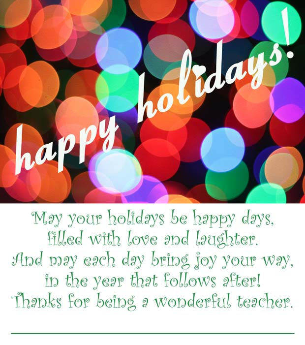 happy-holidays-teacher1
