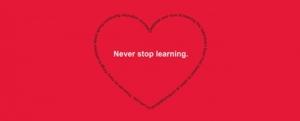 heart_neverstoplearning_banner-640_0