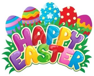 happy-easter-clipart-clipart