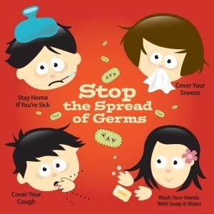 stop_germs_shutterstock_37128007.ashx