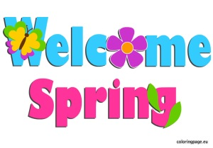 welcome-spring-clipart-1