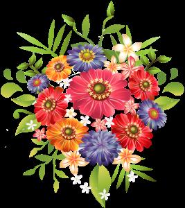 bouquet-of-summer-flowers