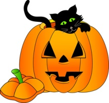 free-halloween-clipart-dt67rqgt9