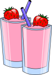 11971482631929059205srd_strawberry_smoothie-svg-hi