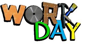 workday-clipart-clipart-panda-free-clipart-images-d0ivw1-clipart