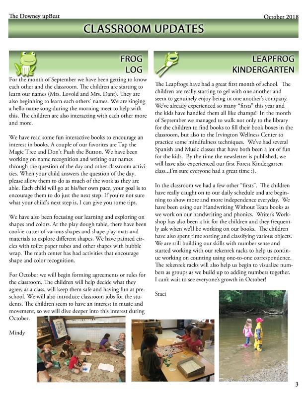October Newsletter-3