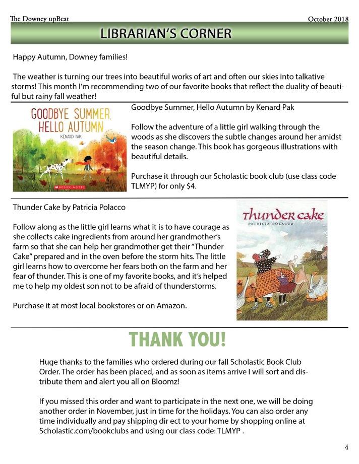 October Newsletter-4