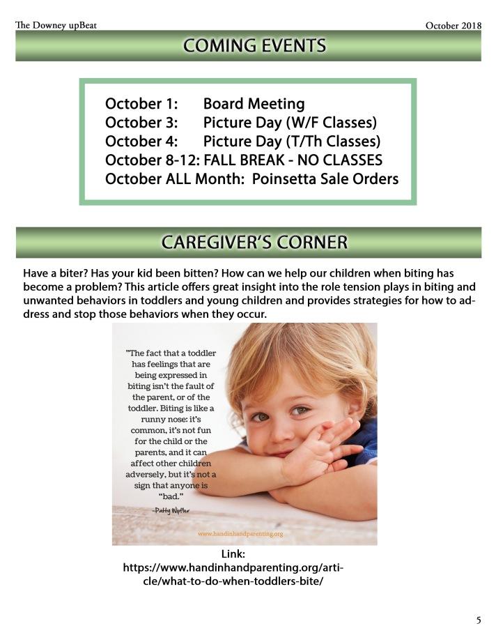 October Newsletter-5
