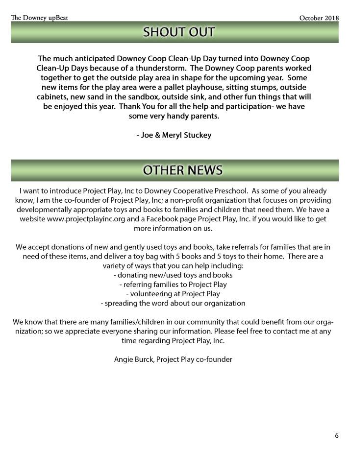 October Newsletter-6