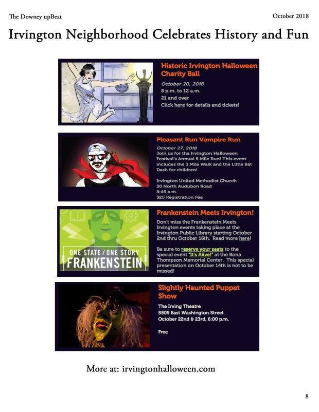 October Newsletter-8