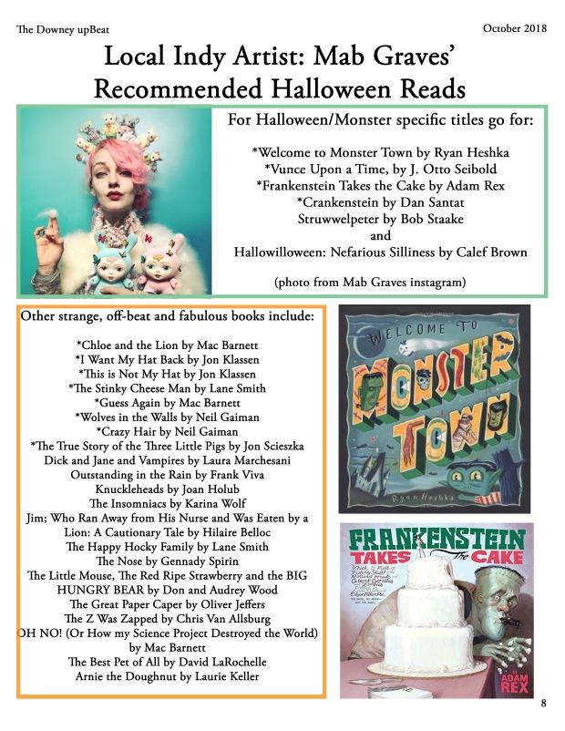 October Newsletter-9