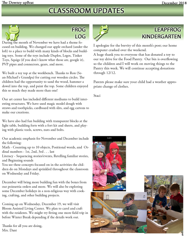 bafa998d821 Blog – Downey Cooperative Preschool